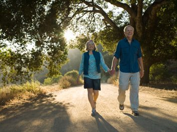 News: Is retirement harmful to your health?
