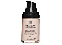 Beauty bites: Revlon