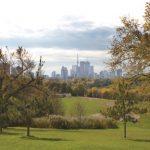Healthy Canada: Toronto