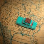 5 tips for a safe and happy road trip