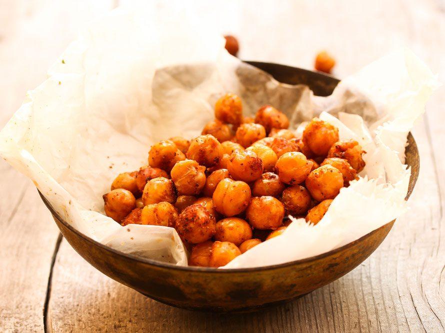 cuisine algerie