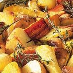 roastrootvegetables
