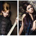 Rock the Hair with L'Oréal