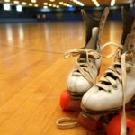 5 fun ways to get fit