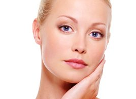 What to do about rosacea