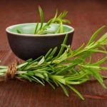 News: The scent of rosemary could improve memory