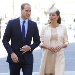 5 things the royal baby will inherit