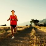 Runner's diarrhea: Why it happens and how to prevent it