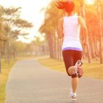 7 simple ways to make your summer runs more enjoyable