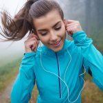 Running Playlist: 10 Songs with Motivating Lyrics