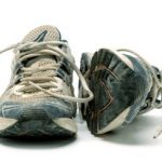 running-shoes_0