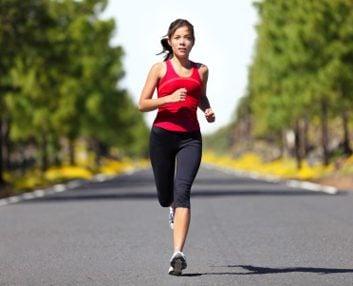 womanrunning