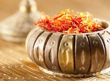 8 healthy ways to enjoy spices