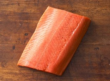The best fish to eat 1 7 best health magazine canada for The best fish to eat
