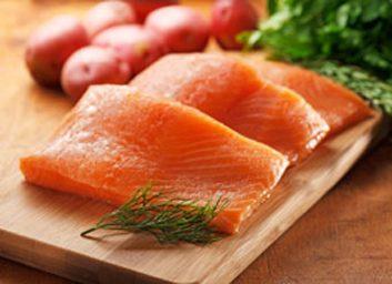 salmon 353