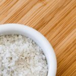 8 tips to lower your sodium intake