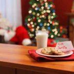 5 health mistakes Santa makes