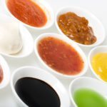 4 sauces to start using more often