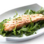 saumon-yogourt-copie