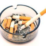 News: Canada cuts funding to anti-tobacco programs
