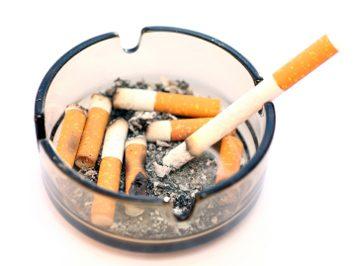 secondhandsmokecigarettes
