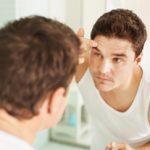 3 self-esteem tips for men