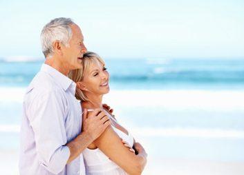 seniorsbeachlonglifeexpectancy