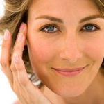 How serums can improve your skin
