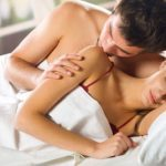 3 steps to a more passionate marriage