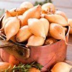 8 healthy ways to eat onions