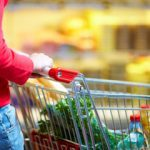 News: Researchers find high levels of E. coli on shopping carts