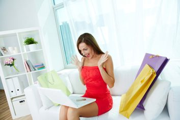 6 tips for safe online shopping