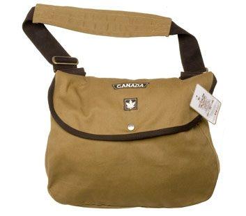shoulderbag-97050722.jpg