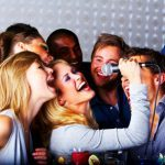 News: The surprising way singing in a group is good for your health