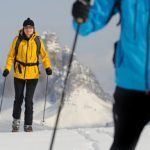 6 ways to save on skiing and snowboarding