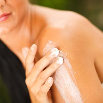5 Skin Issues You Can Solve Before Summer
