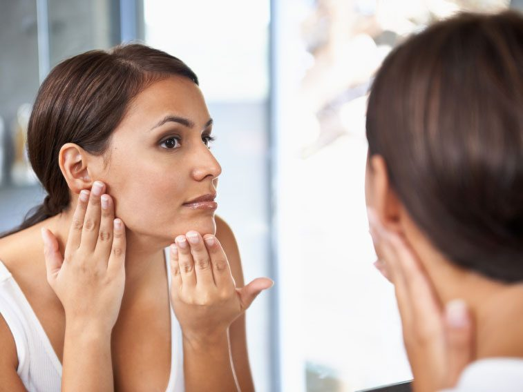 Skin Rehab: How to Reverse the Sins of Summer