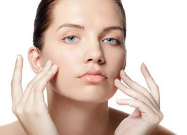 Could facial oils benefit your skin?