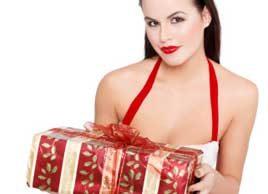 Is it okay to give a skincare product as a gift?