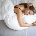 9 Sleep Habits and What They Reveal About You