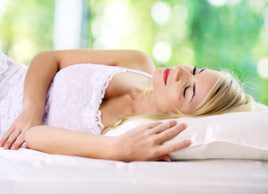 10 sleep tips for shift workers