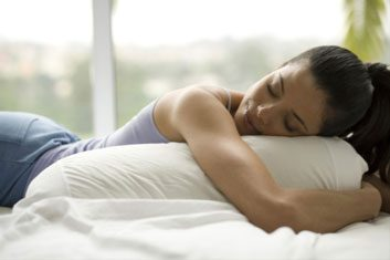 News: An important reason to sleep more than 5 hours each night