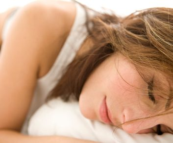 News: Should doctors prescribe sleep?