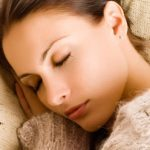 Why sleep helps you lose weight
