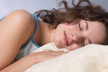 sleephealth