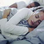 News: Is extra sleep more effective than painkillers?