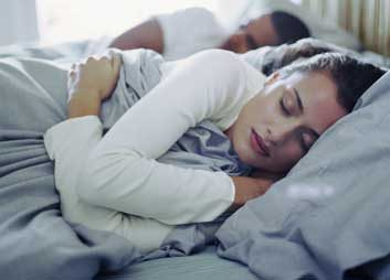 sleeppainkiller