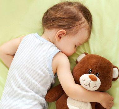 sleepingchild2