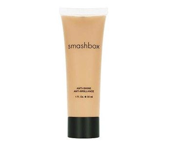 smashbox anti-shine
