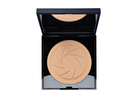 Smashbox Cosmetics Photo Filter Creamy Powder Foundation